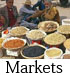 Traditionla Markets in the World